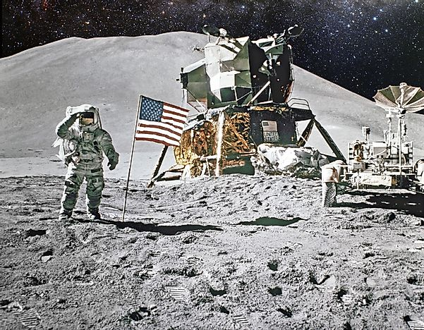 Image result for moon landing apollo 11