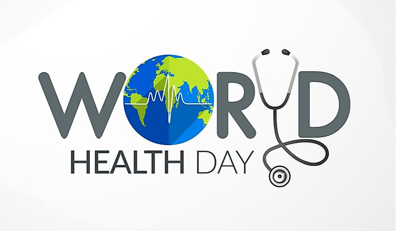 What and When Is World Health Day?