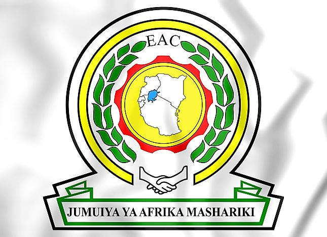 What is the East African Community?