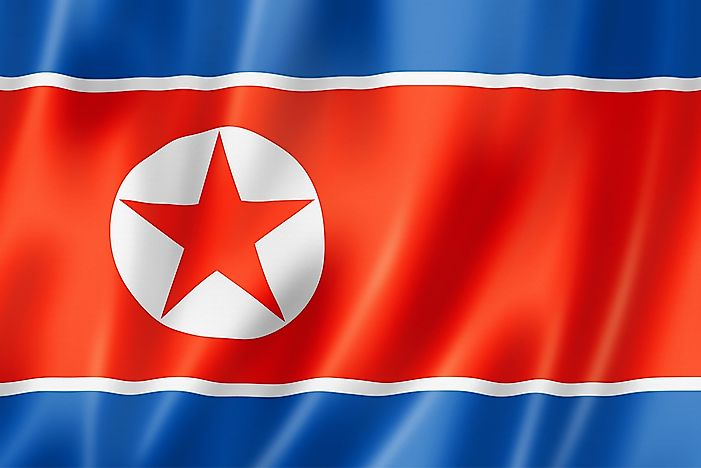 What Languages Are Spoken in North Korea?