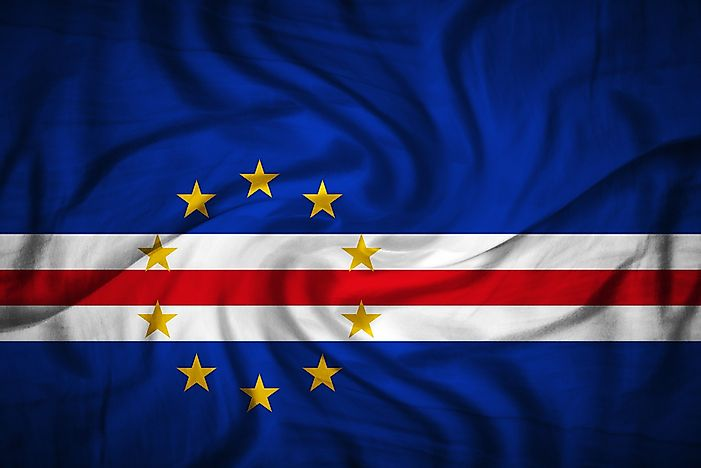 What Type Of Government Does Cape Verde Have?