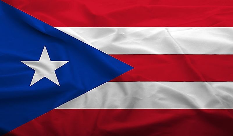 8 Things You Didnt and Should Know About Puerto Rico