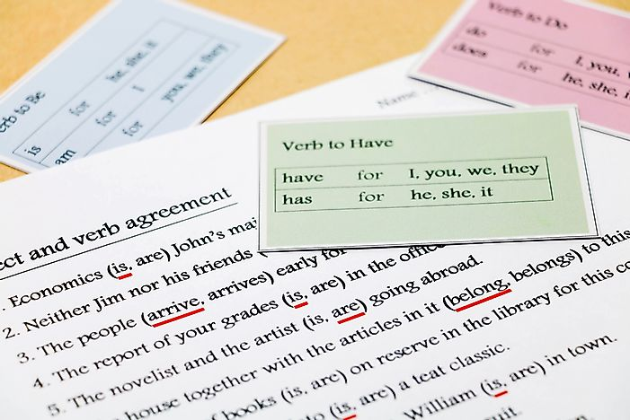 The 5 Most Expensive Grammar Errors of All Time