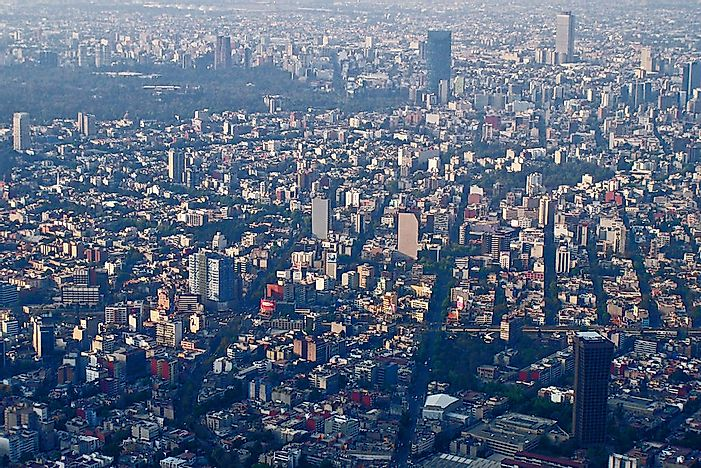 mexico city half of country s population Heilbrunn department of population and family health  impact of the expanded mexico city policy on women's  country receives substantial us.