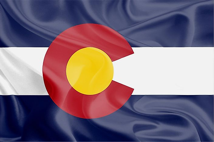 What Is the Capital of Colorado?