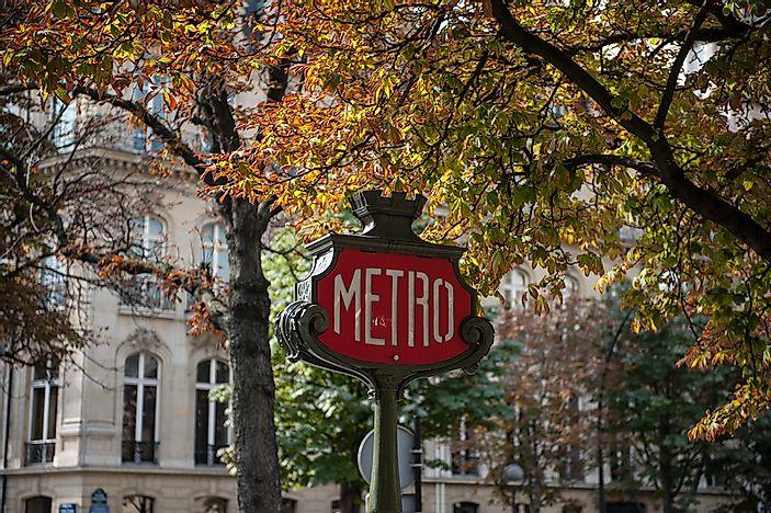 French Speaking Countries in Europe - WorldAtlas com