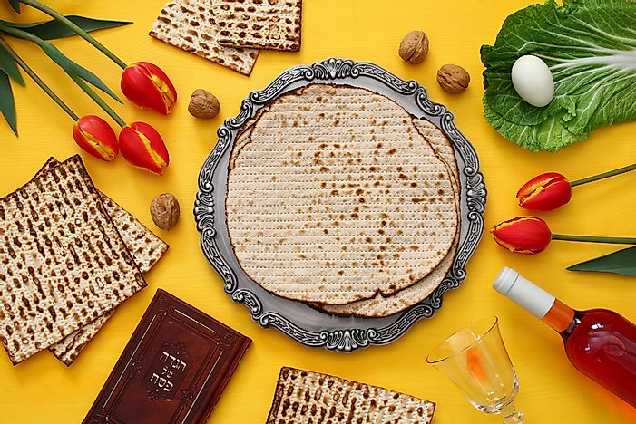 vernal jewish personals What is the vernal equinox jewish passover usually occurs on the first full moon following the vernal a holiday dating back to 2,700 bc in ancient.