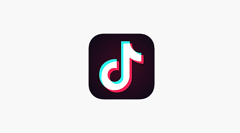 TikTok has unveiled initiatives to combat COVID-19 and donted $375 million. Image credit: trends.cmf-fmc.ca