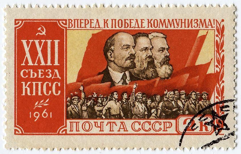 Padomju savienība