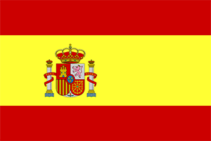 Spanish Speaking Countries of the World