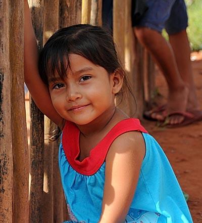 brazil, boca da valeria, brazil children