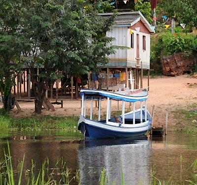 brazil, boca da valeria, river boats