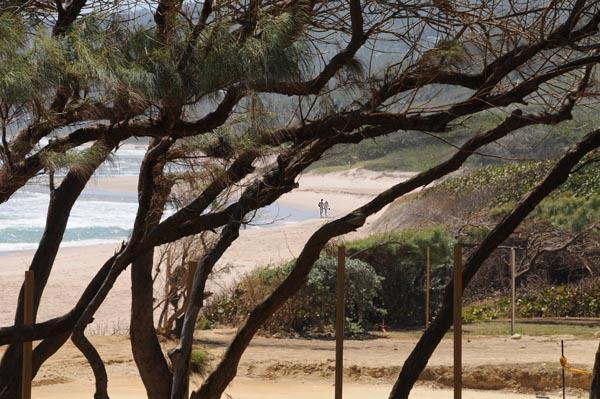 barbados, bridgetown, gold coast beaches