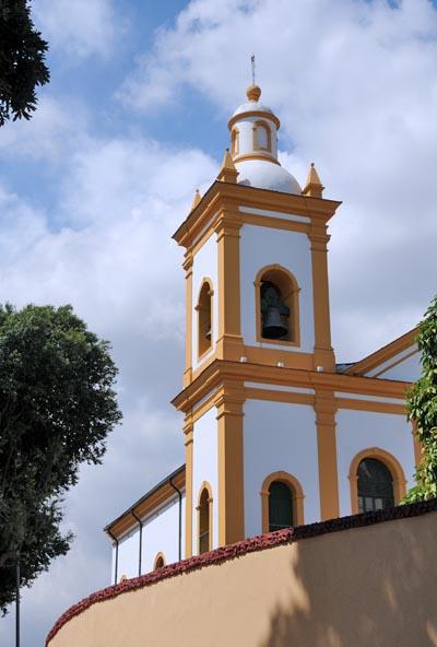 brazil, manaus, catedral metropolitana