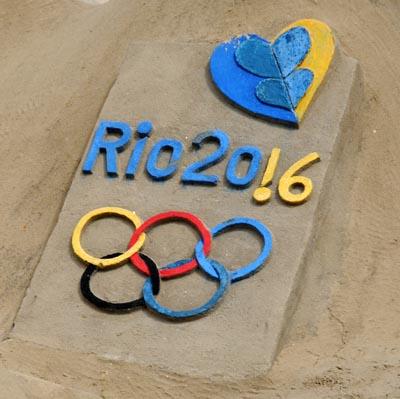 brazil, rio de janeiro, 2016 olympic games