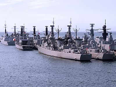 chile, valparaiso, chilean navy