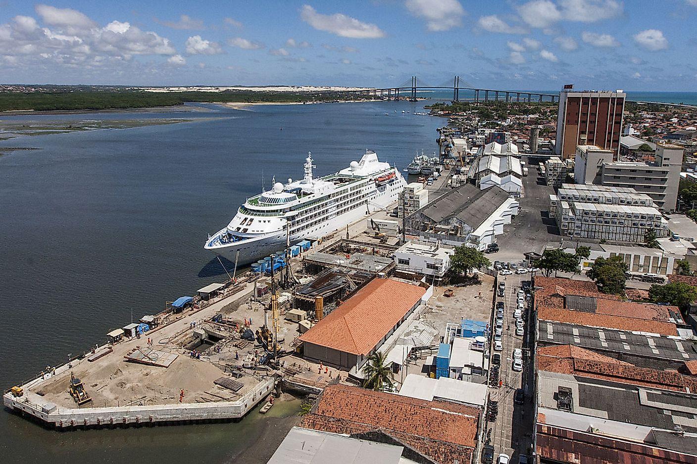 1280px porto de natal aerea The Most Dangerous Cities In The World