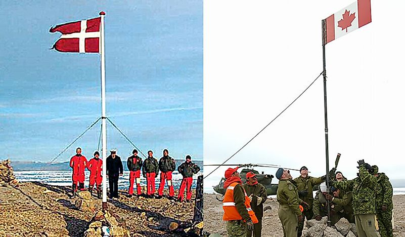 canadian-danish-flags-hans-island.jpg