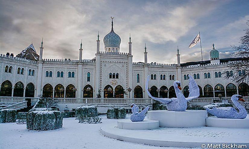 cinema rødby zoologiske museum århus