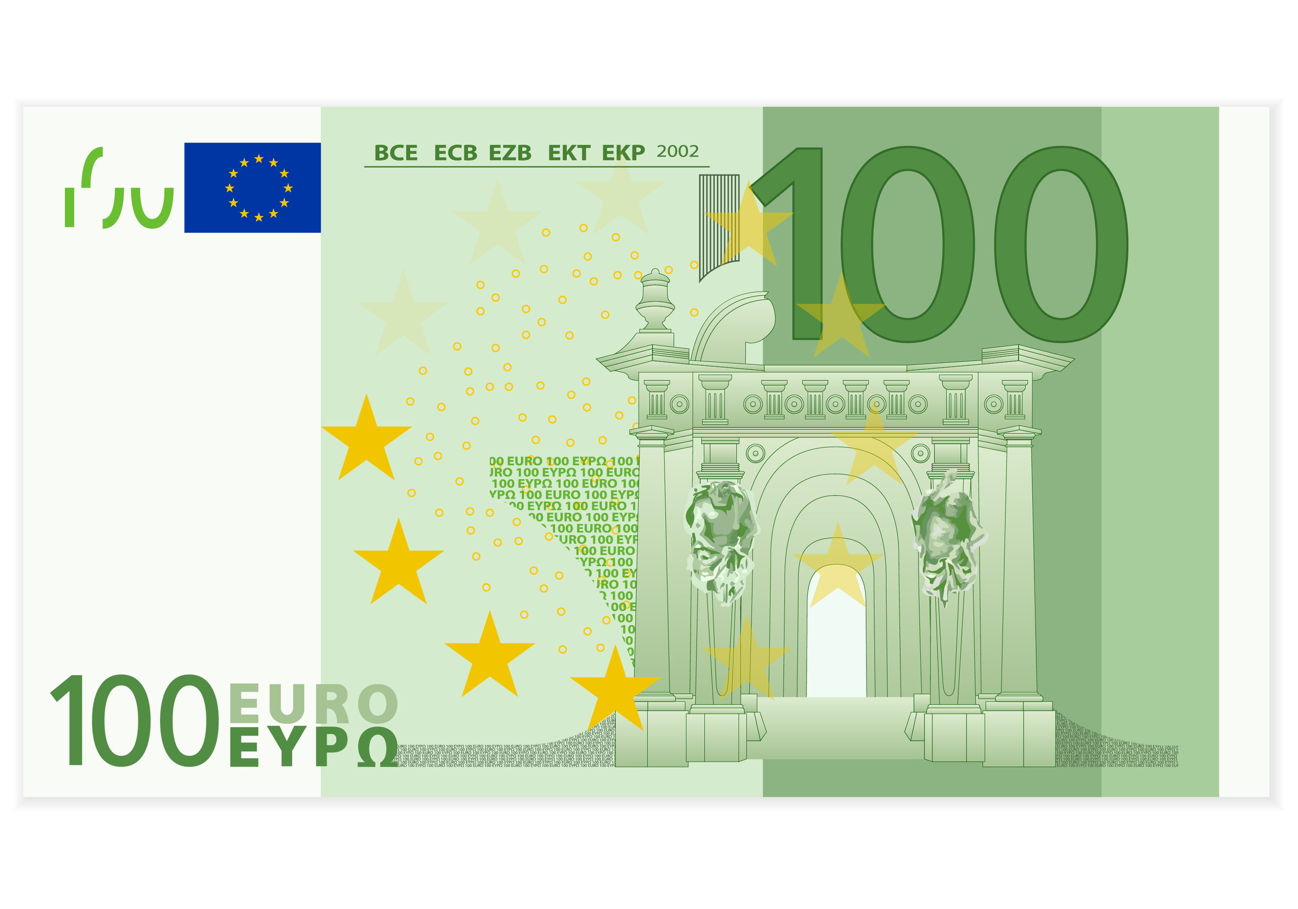 For currency, Greece uses the Euro.