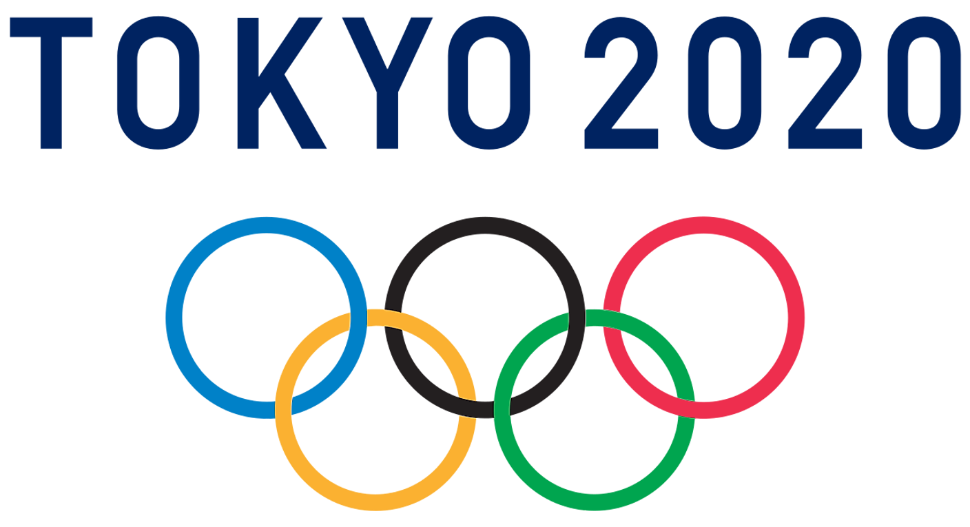 Tokyo 2020 Olympics is planned to start on Friday, July 24.