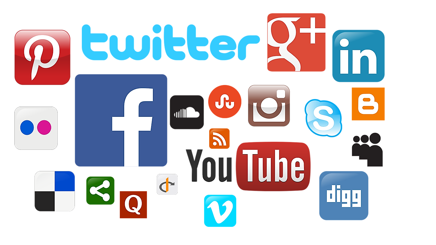 Attorneys and Social Media Postings: What's permissible? (m.corpcounsel.com)