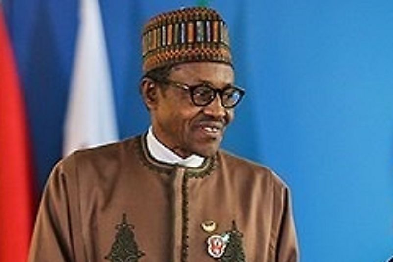presidents and military leaders of nigeria since independence worldatlascom