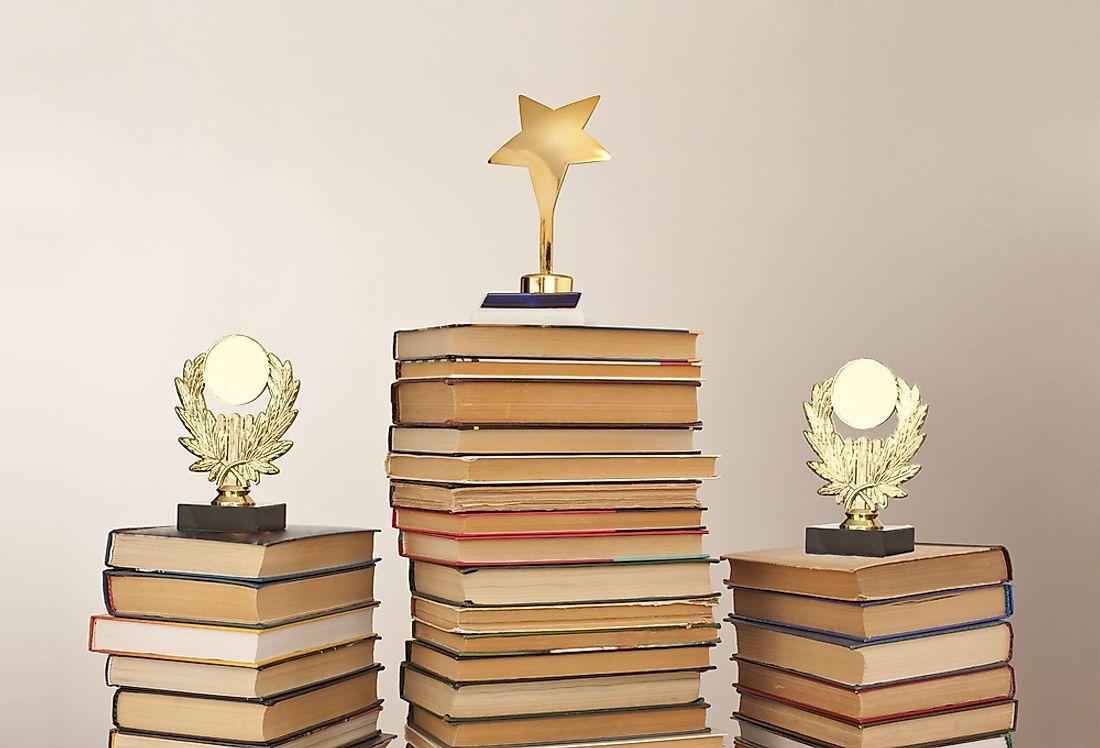 Αποτέλεσμα εικόνας για State Literary Prizes