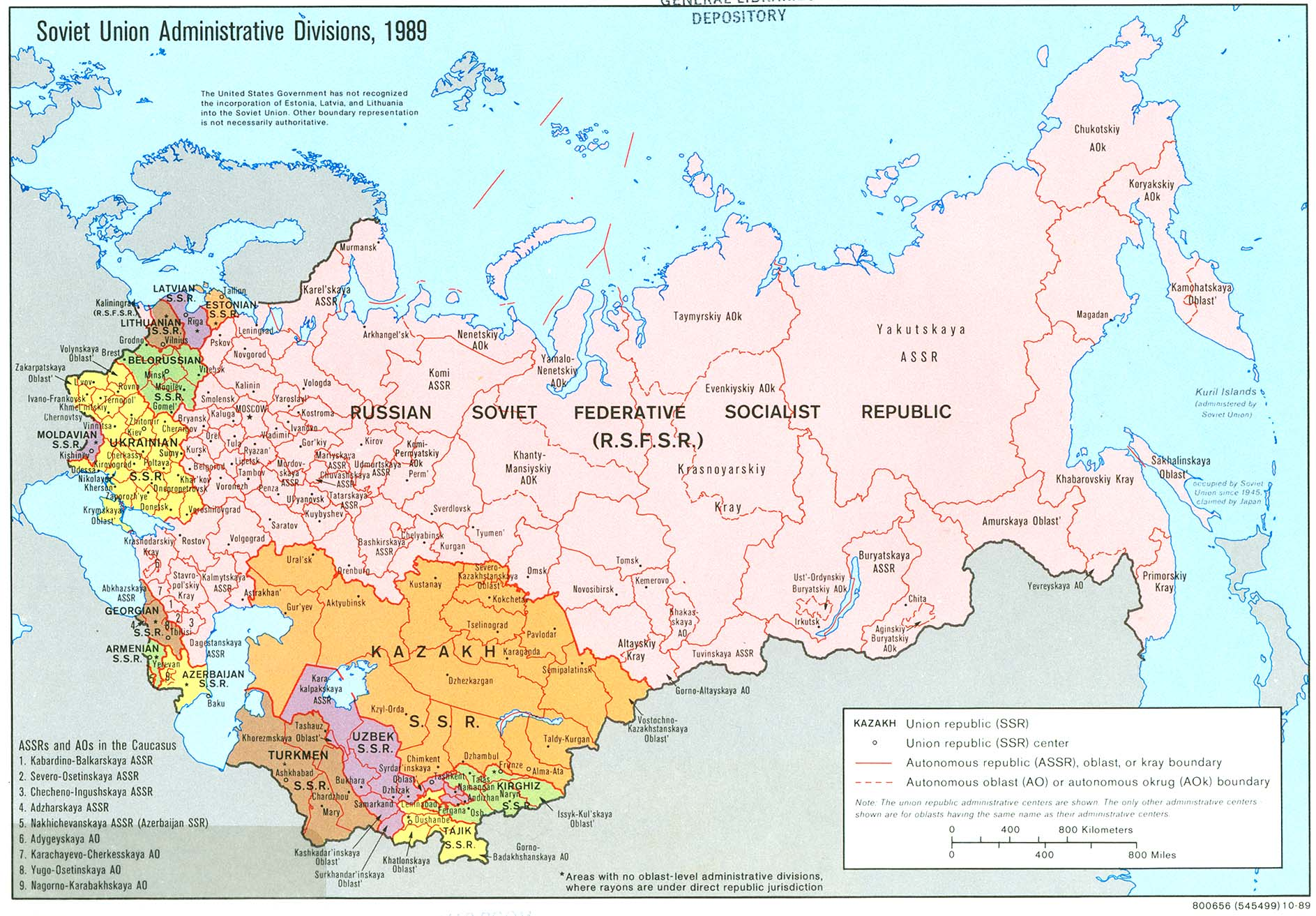 Present day countries that once comprised the soviet union ussr present day countries that once comprised the soviet union ussr worldatlas gumiabroncs Choice Image