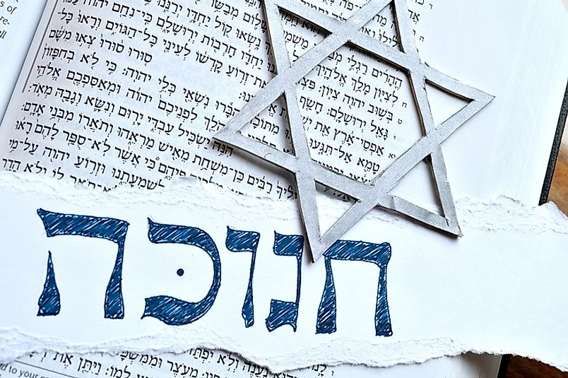 sacred texts in judaism and christianity essay What does it mean to read the sacred texts of christianity from within the  of this  essay, theological interpretation or reasoning is defined as reading the text for   the genre of the gospels, and compare jewish and christian apocalyptic works.