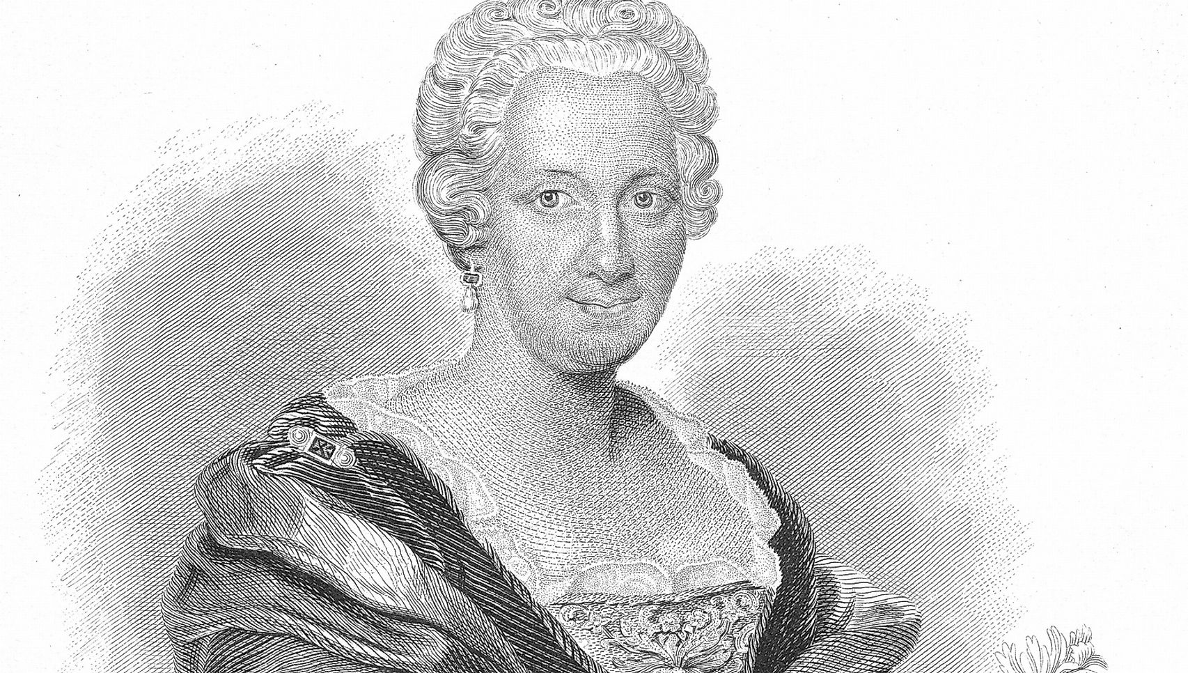 Maria Sibylla Merian's contributions to the Natural Sciences are still significant to this day. She helped moved entomology into the modern sphere.
