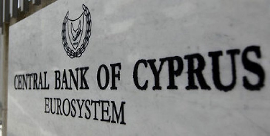 Following the recent European and Cypriot financial crises, Cyprus and its residents have taken on large amounts of debt.
