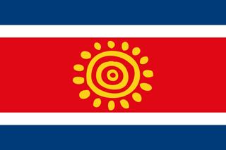 naval ensign flag