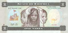 Nakfa