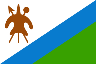 1987 flag