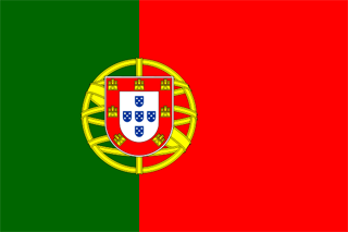 Portuguese East Africa