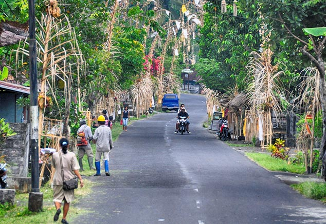 Bali Photos Bali Map And Information World Atlas - Where is bali located