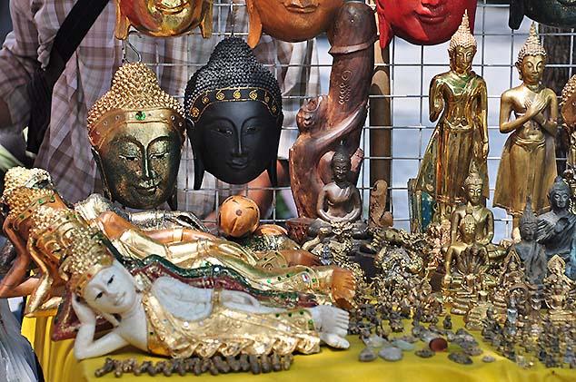 buddhas for sale bangkok