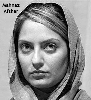 Famous People From Iran Famous Natives - Worldatlas.com