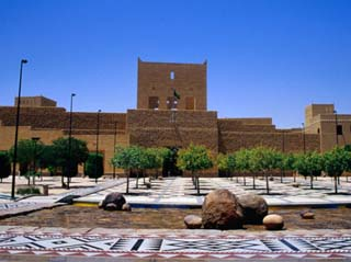 travel tourist information saudi arabia riyadh guidebooks embassy list visas