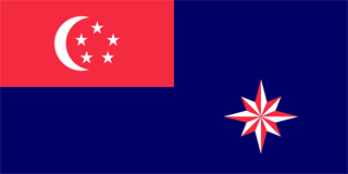 government ensign
