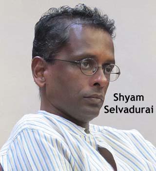 Nihal Silva wiki