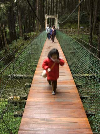 Taiwan Attractions Travel And Vacation Suggestions Worldatlas Com
