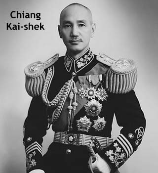 Bai Ling - Wikipedia