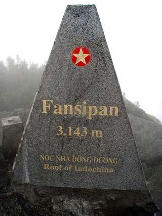 Fan Si Pan