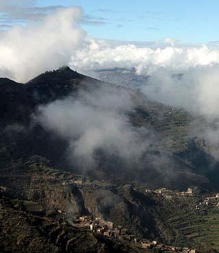 Ibb Yemen