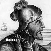 balboa