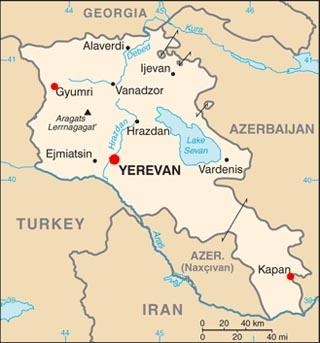 armenia - photo #10