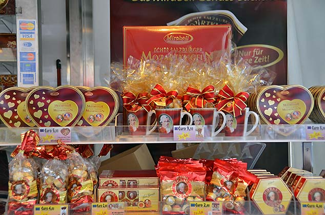 chocolate salzburg