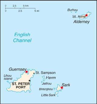 Azores latitude and longitude map